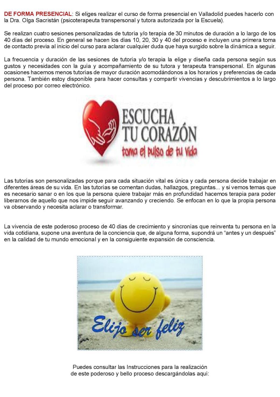 educacion emociones blog junio 2014-page-004