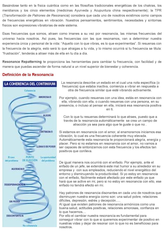 Resonance Repatterning 13-6-14-page-002