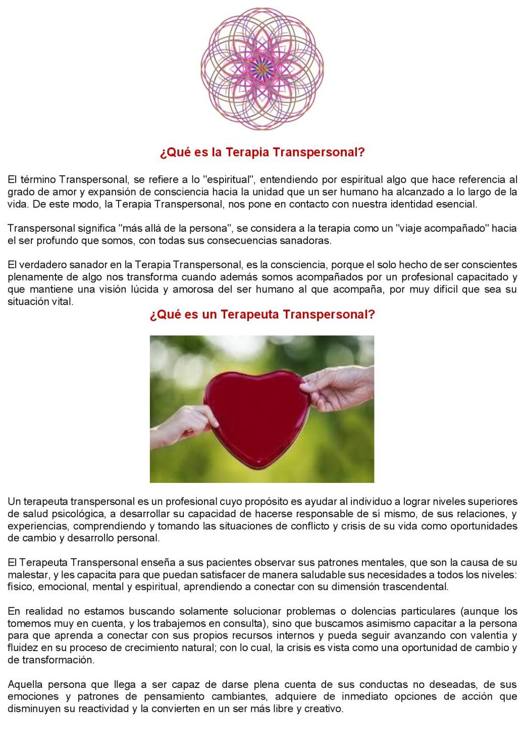 Terapia Transpersonal-page-001