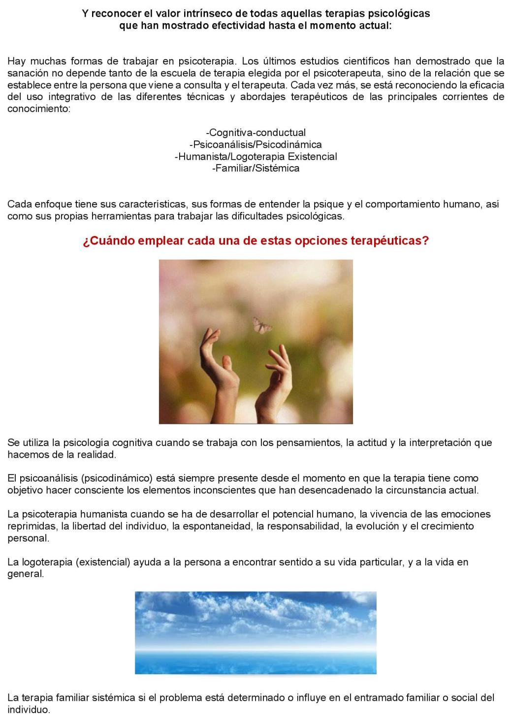 Terapia Transpersonal-page-005