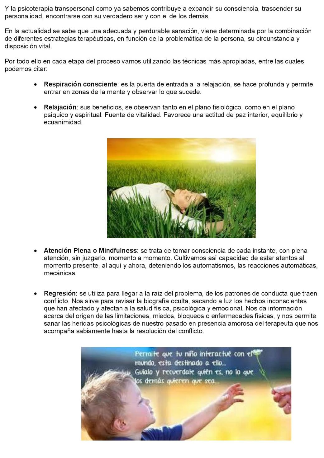 Terapia Transpersonal-page-006