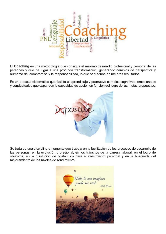 introducción pagina coaching blog olga-page-001