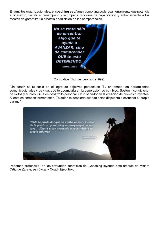 introducción pagina coaching blog olga-page-002