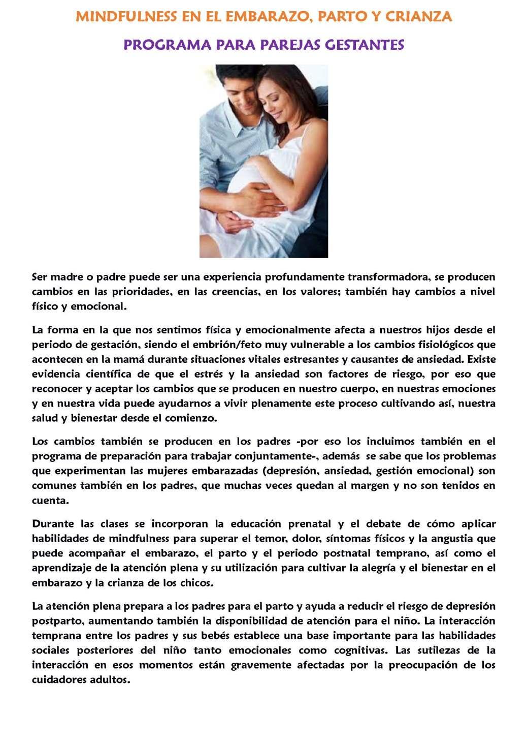 BLOG MINDFULNESS EN EL EMBARAZO_Página_1