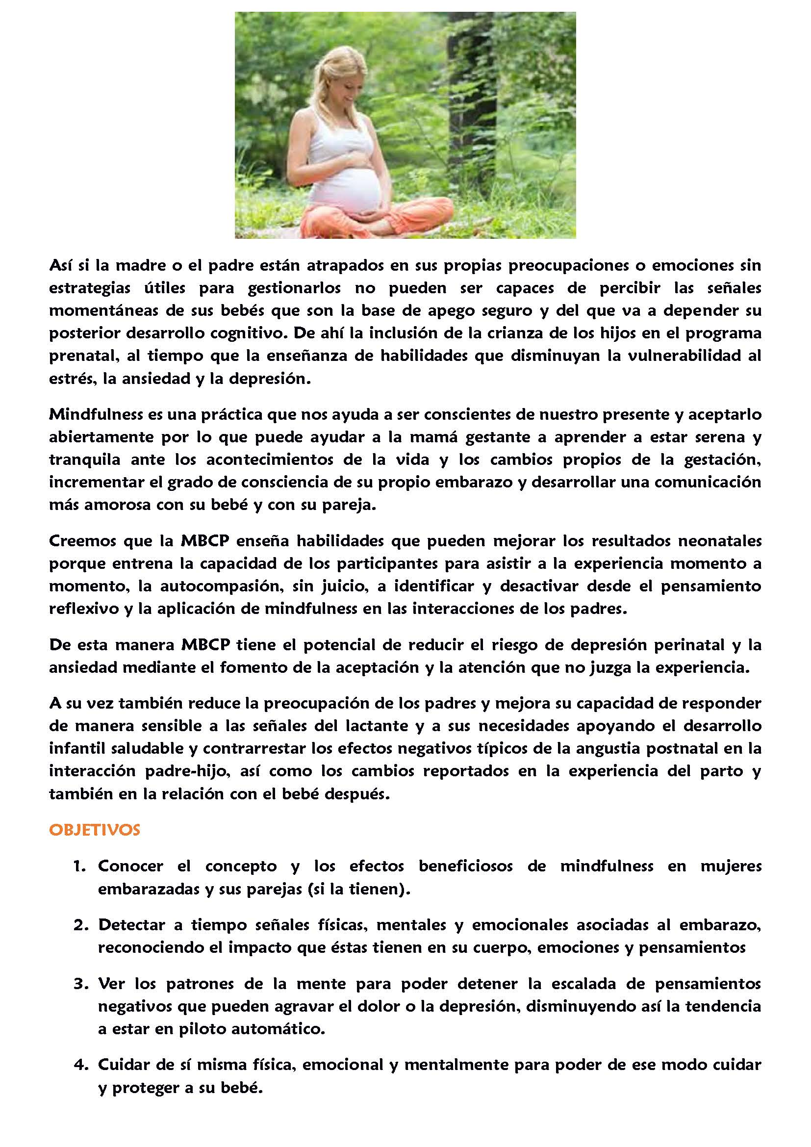 BLOG MINDFULNESS EN EL EMBARAZO_Página_2