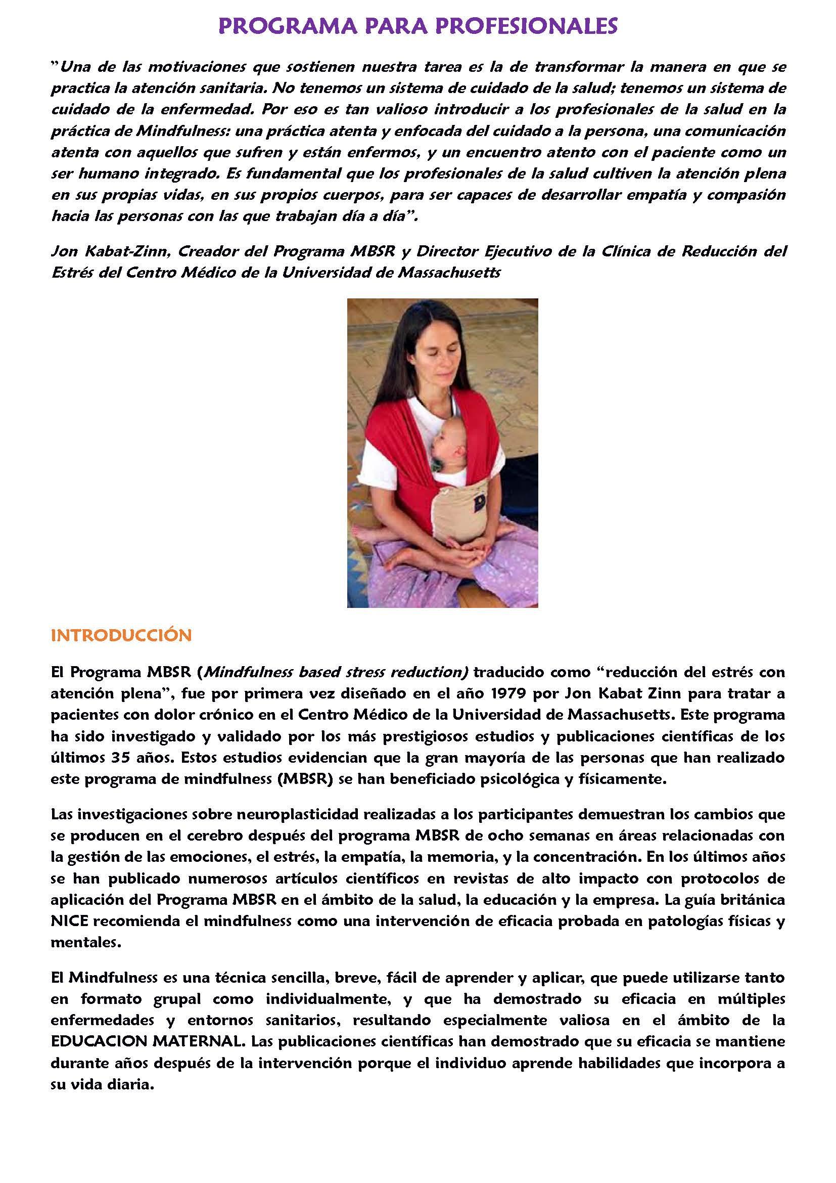 BLOG MINDFULNESS EN EL EMBARAZO_Página_4