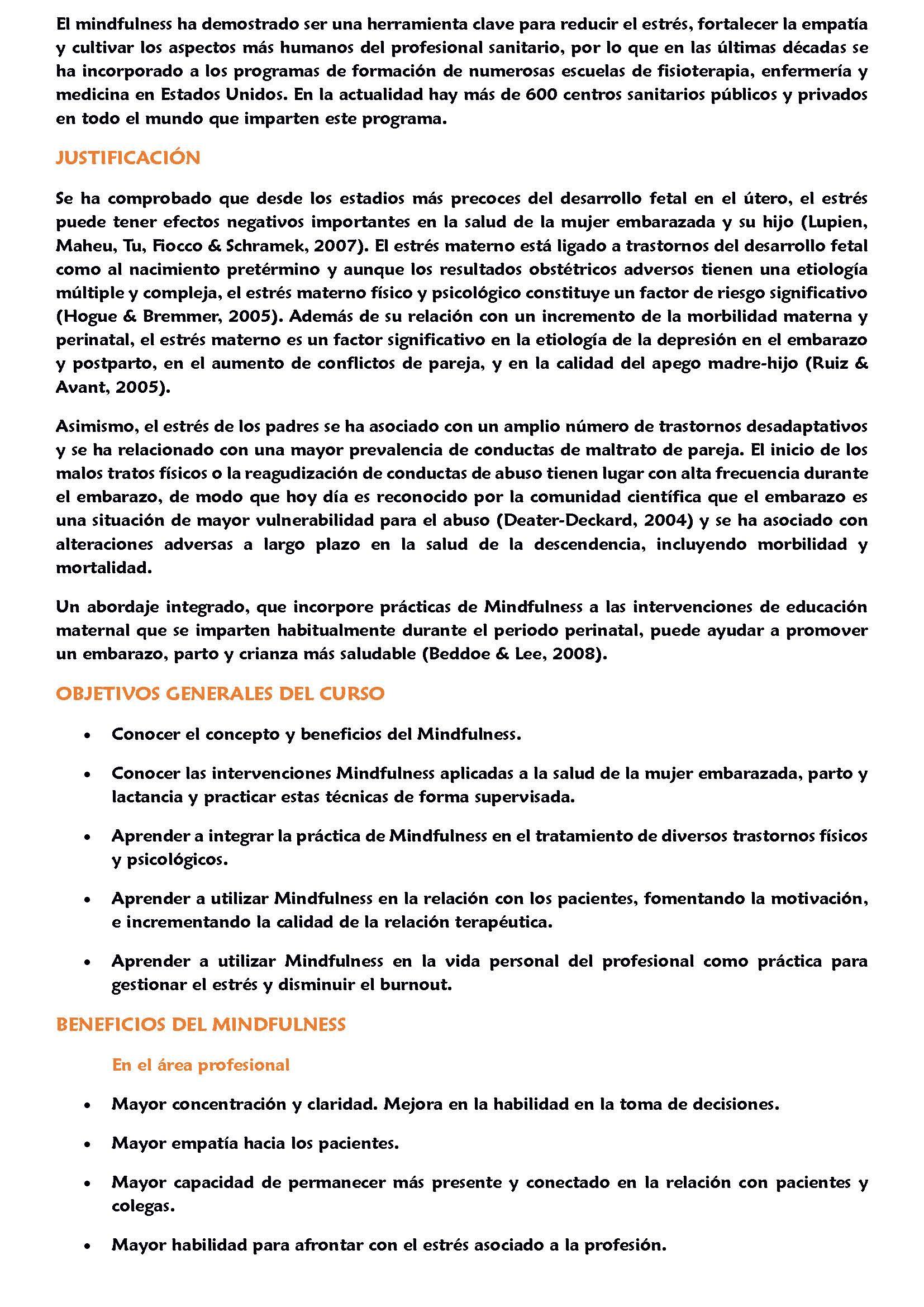BLOG MINDFULNESS EN EL EMBARAZO_Página_5