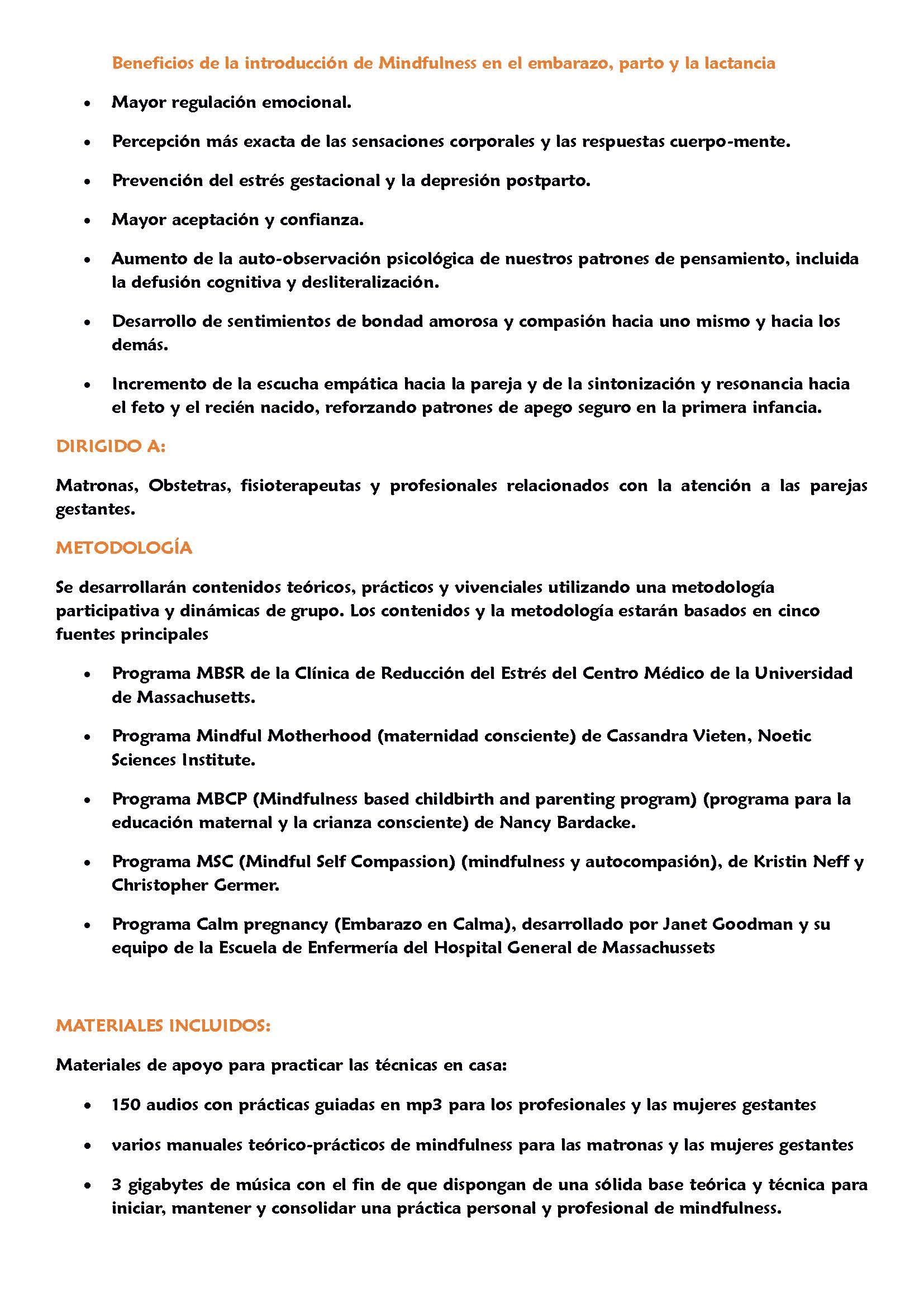 BLOG MINDFULNESS EN EL EMBARAZO_Página_6