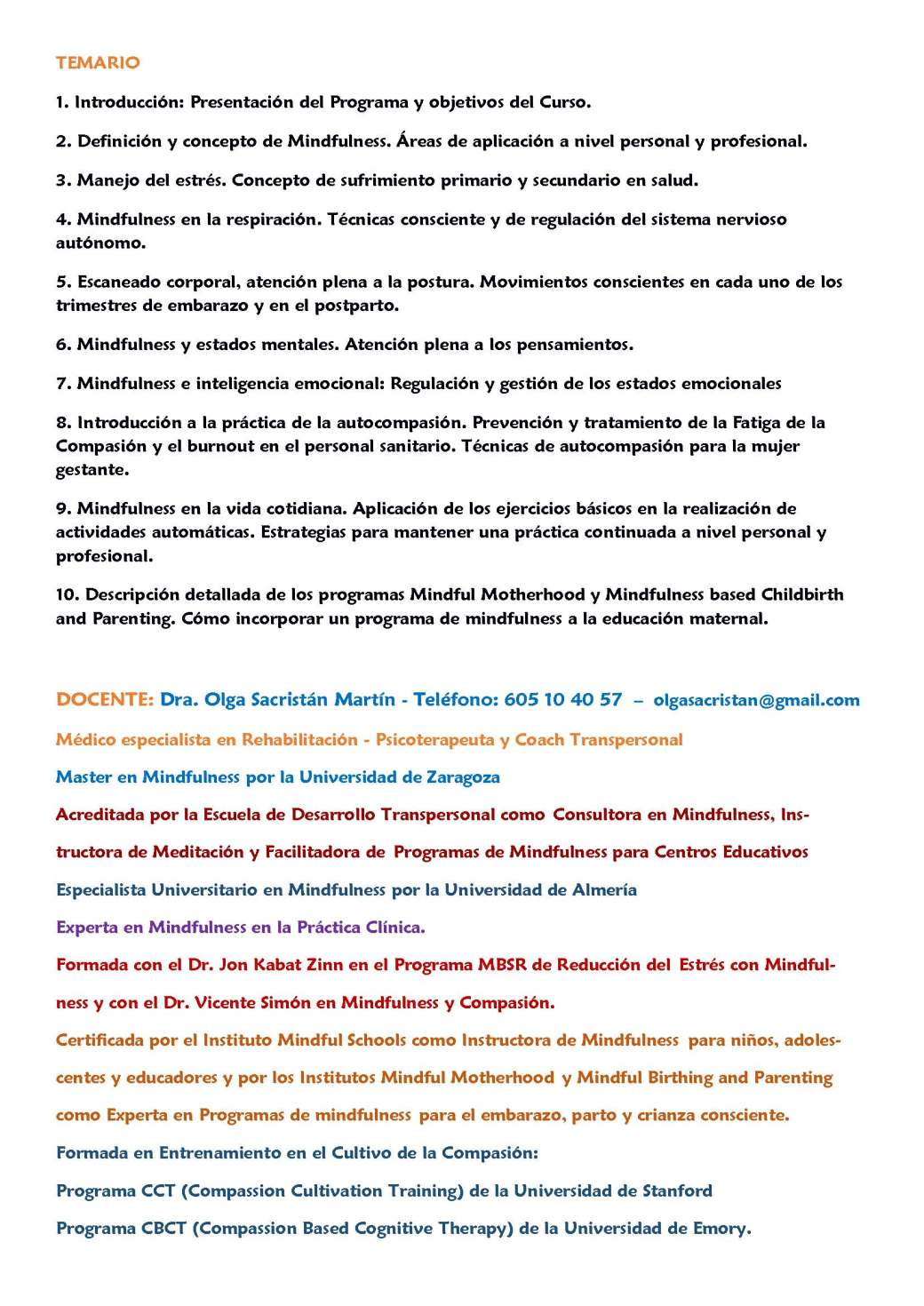 BLOG MINDFULNESS EN EL EMBARAZO_Página_7