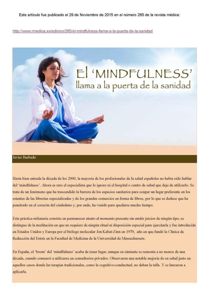 mf y sanidad actualizado mayo 2017_Página_4