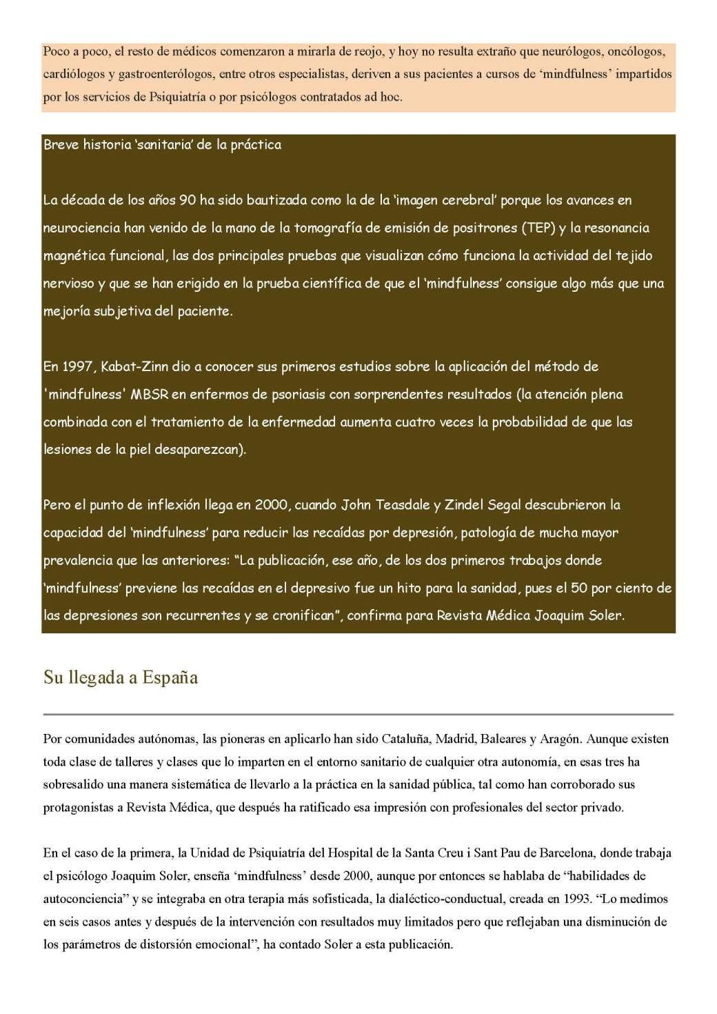 mf y sanidad actualizado mayo 2017_Página_5