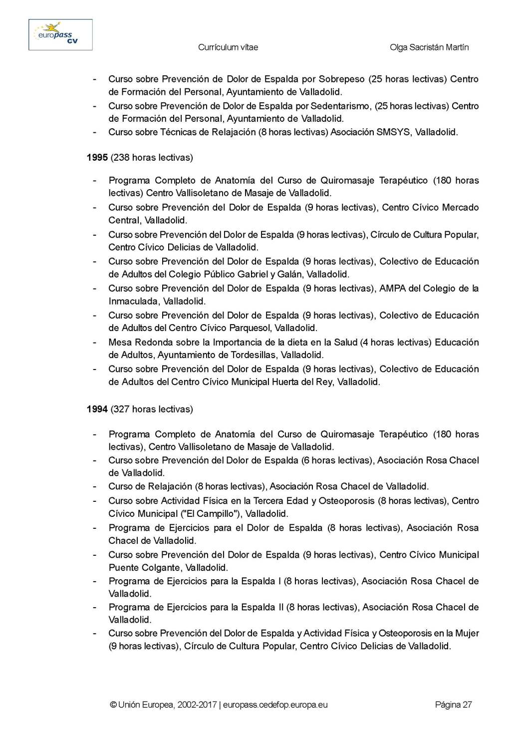 CURRICULUM EUROPASS DRA. OLGA SACRISTAN 2017_Página_27