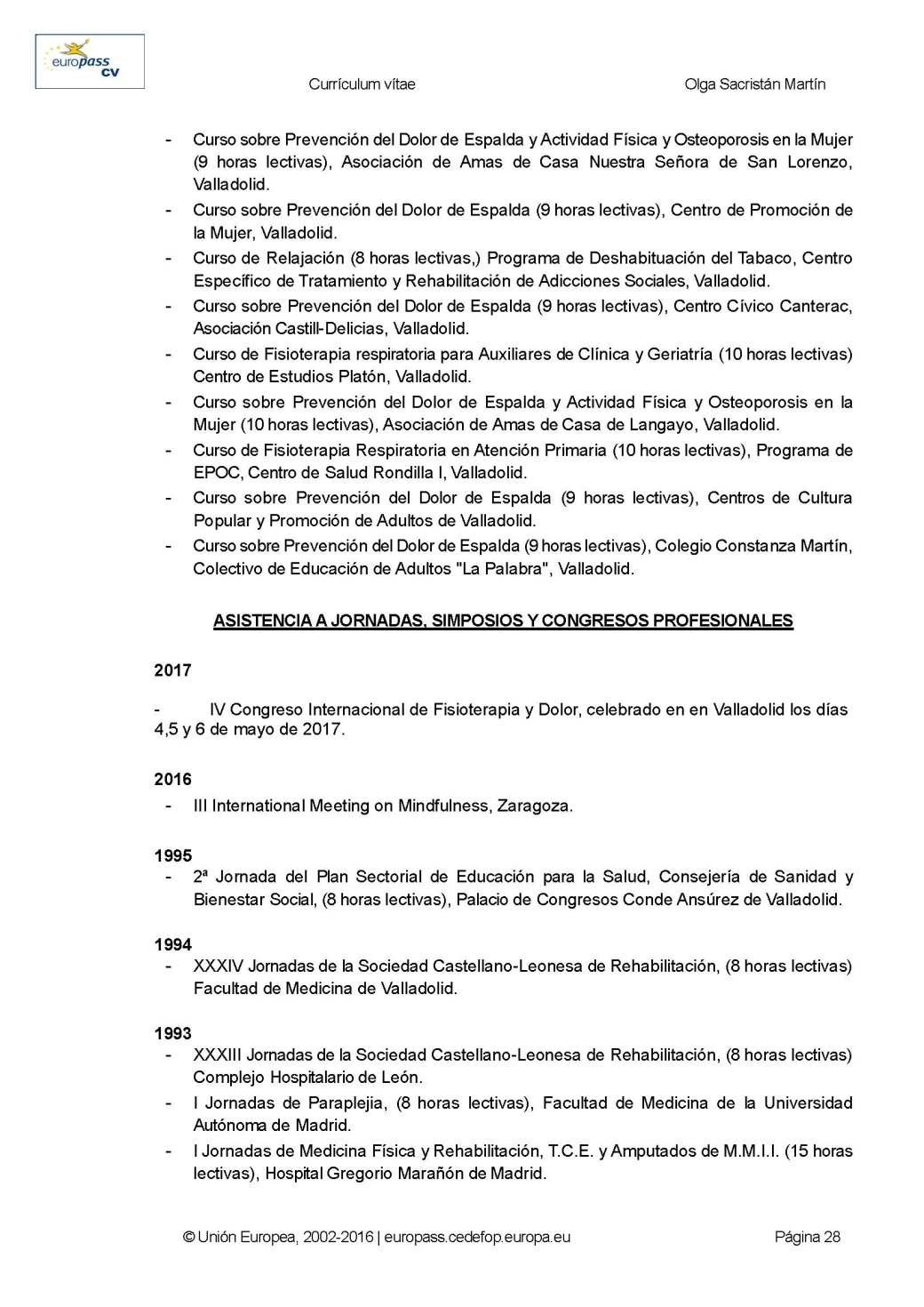CURRICULUM EUROPASS DRA. OLGA SACRISTAN 2017_Página_28