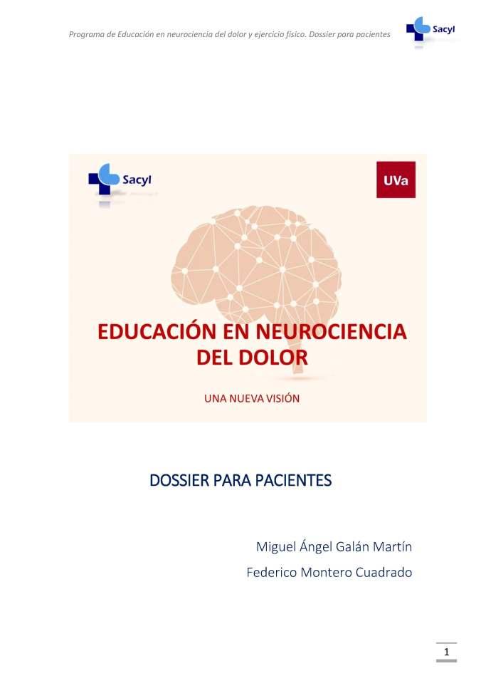 dossier para pacientes dolor cronico para blog dra sacristan_Página_1