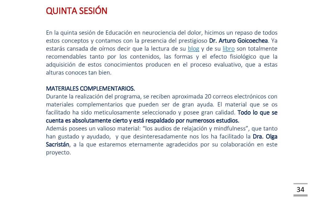 dossier para pacientes dolor cronico para blog dra sacristan_Página_2