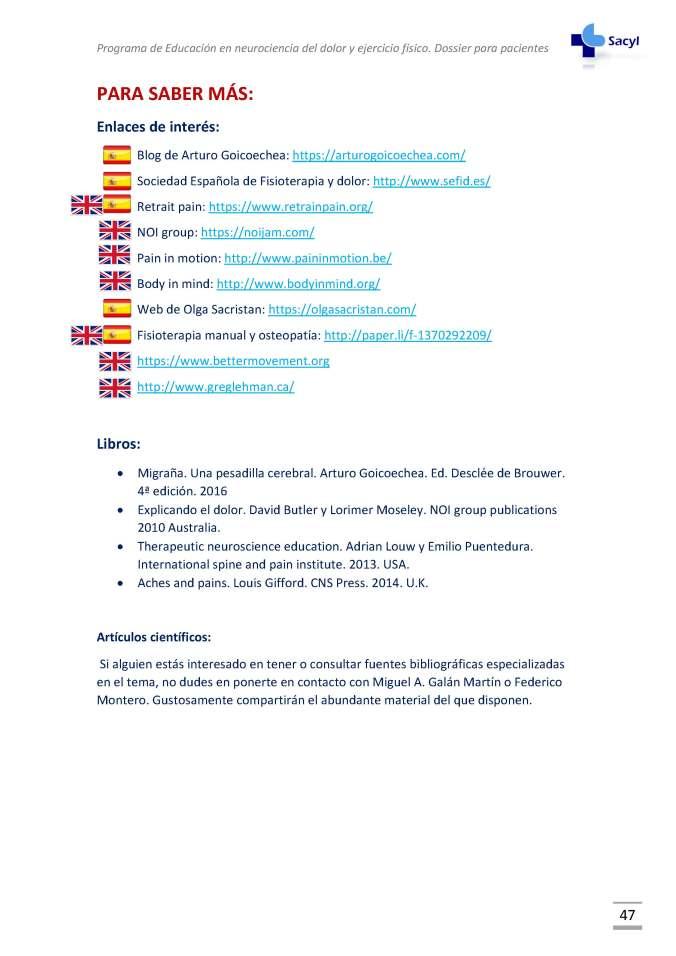 dossier para pacientes dolor cronico para blog dra sacristan_Página_3
