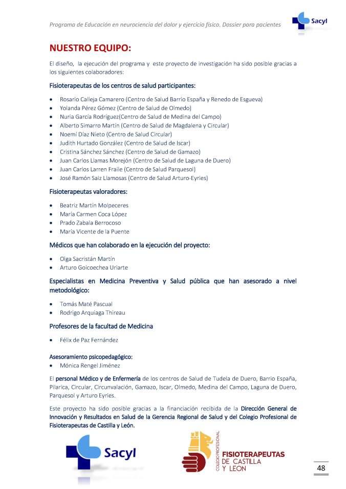 dossier para pacientes dolor cronico para blog dra sacristan_Página_4