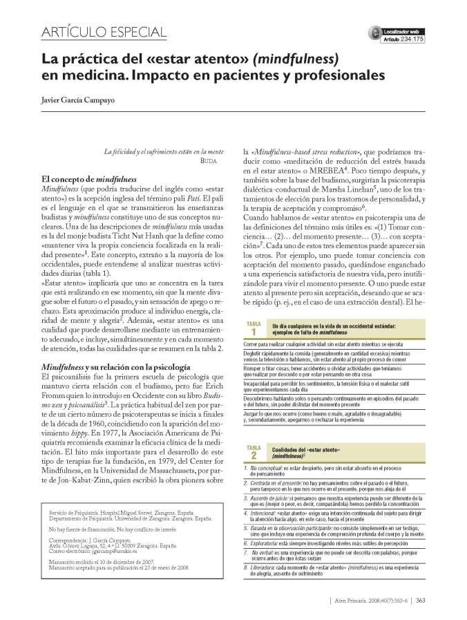 La-pra--uectica-del---estar-atento-mindfulness-en-medicina.-Impacto-en-pacientes-y-profesionales_Página_1
