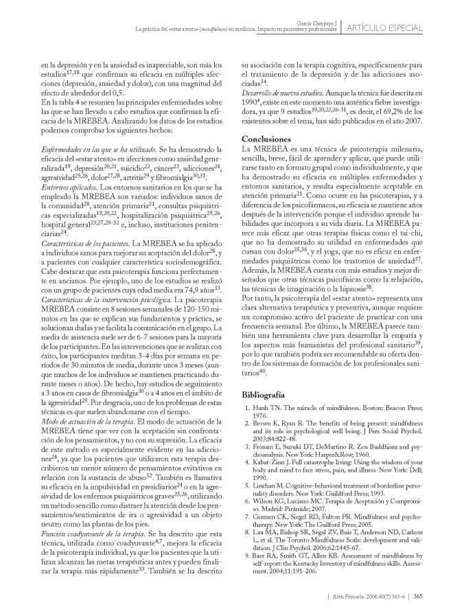 La-pra--uectica-del---estar-atento-mindfulness-en-medicina.-Impacto-en-pacientes-y-profesionales_Página_3