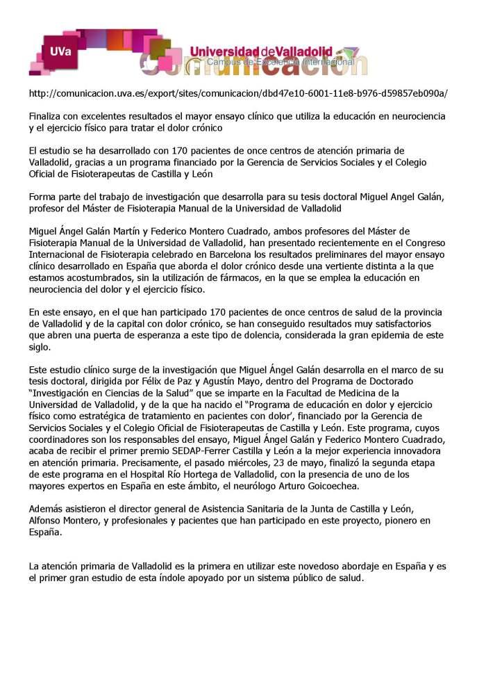 articulo gabineta prensa uva_Página_1