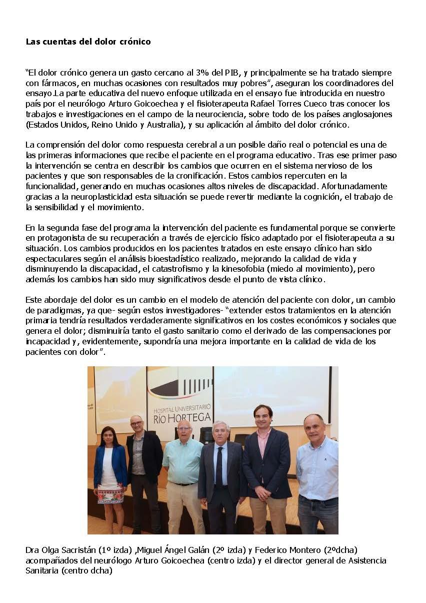 articulo gabineta prensa uva_Página_2