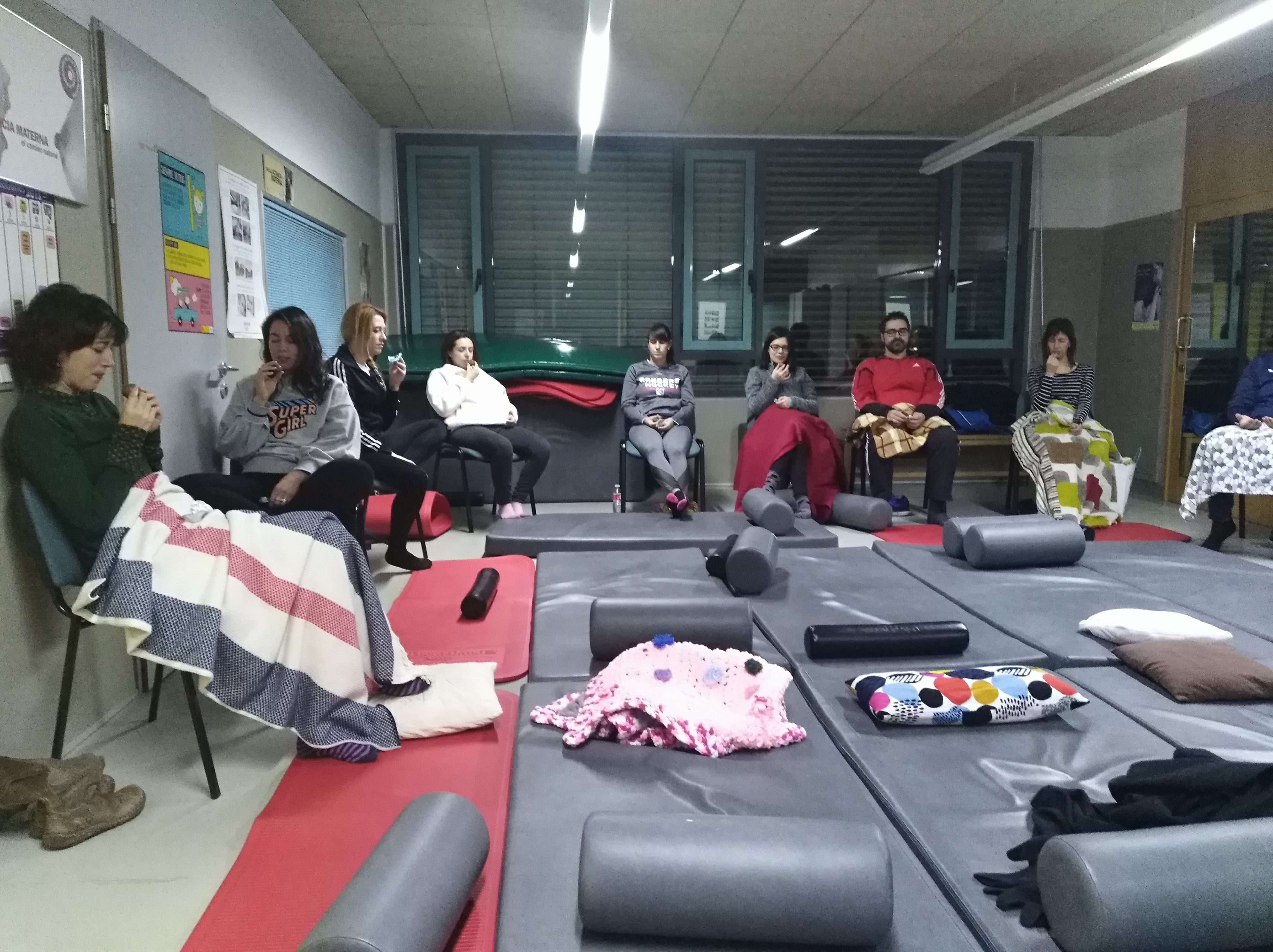 taller mf madres y padres ene 19-2 - copia
