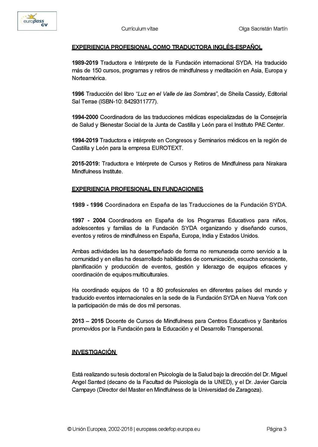 CURRICULUM EUROPASS DRA. OLGA SACRISTAN 2019_Página_03