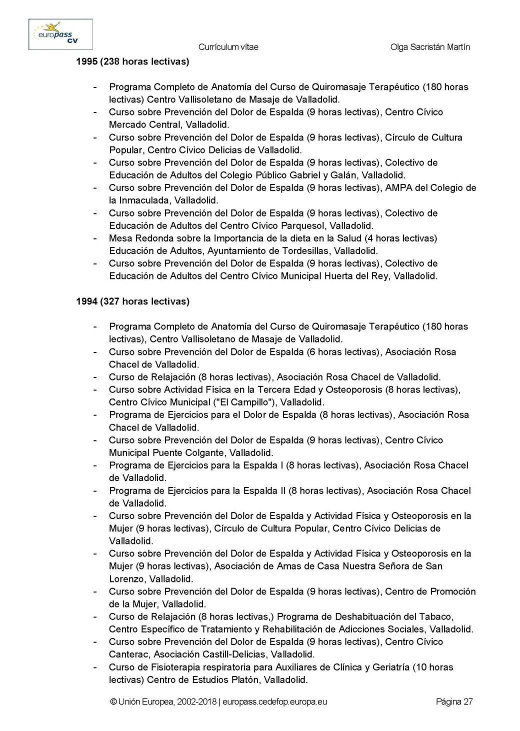 CURRICULUM EUROPASS DRA. OLGA SACRISTAN 2019_Página_27