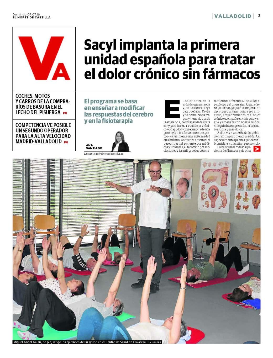 2019-07-08 fisio pacientes EL NORTE_Página_1