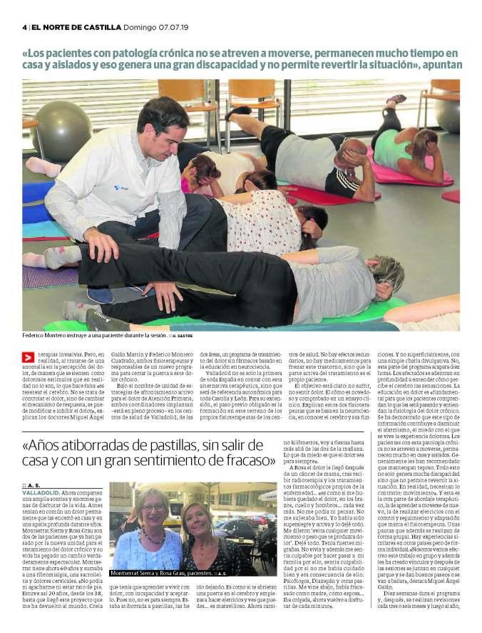 2019-07-08 fisio pacientes EL NORTE_Página_2