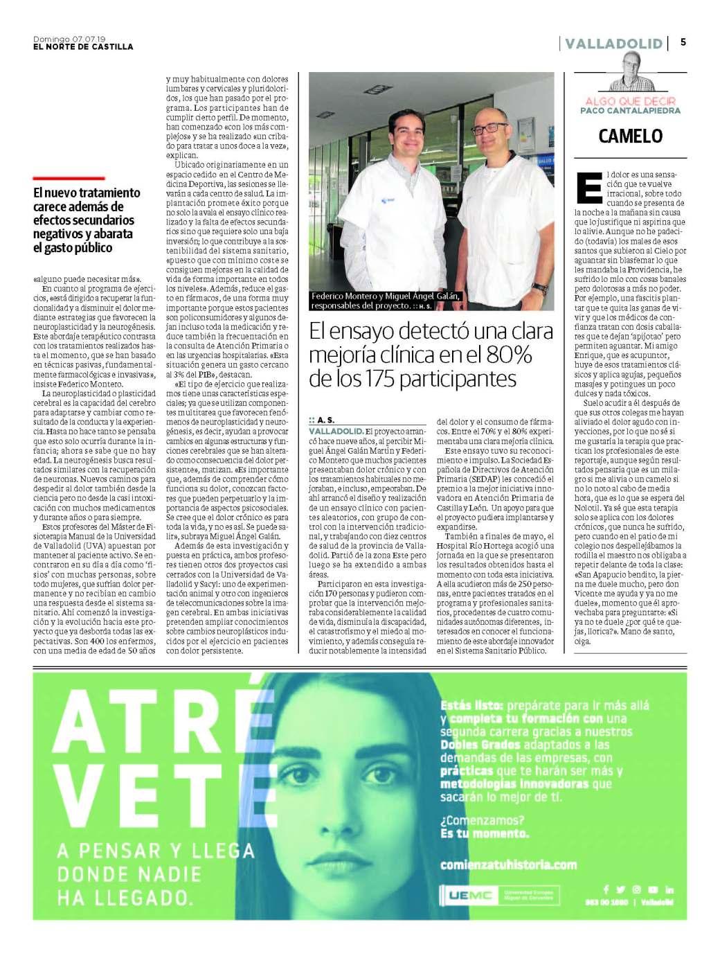2019-07-08 fisio pacientes EL NORTE_Página_3