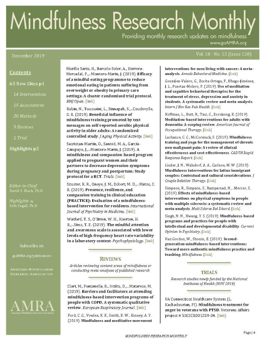 MRM_v10n12_Dec reseña en mf research monthly_Página_4