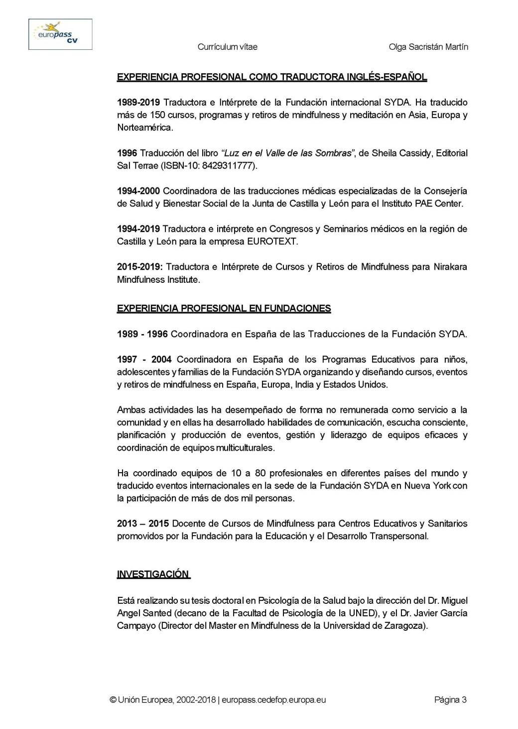 CURRICULUM EUROPASS DRA. OLGA SACRISTAN 2020_Página_03