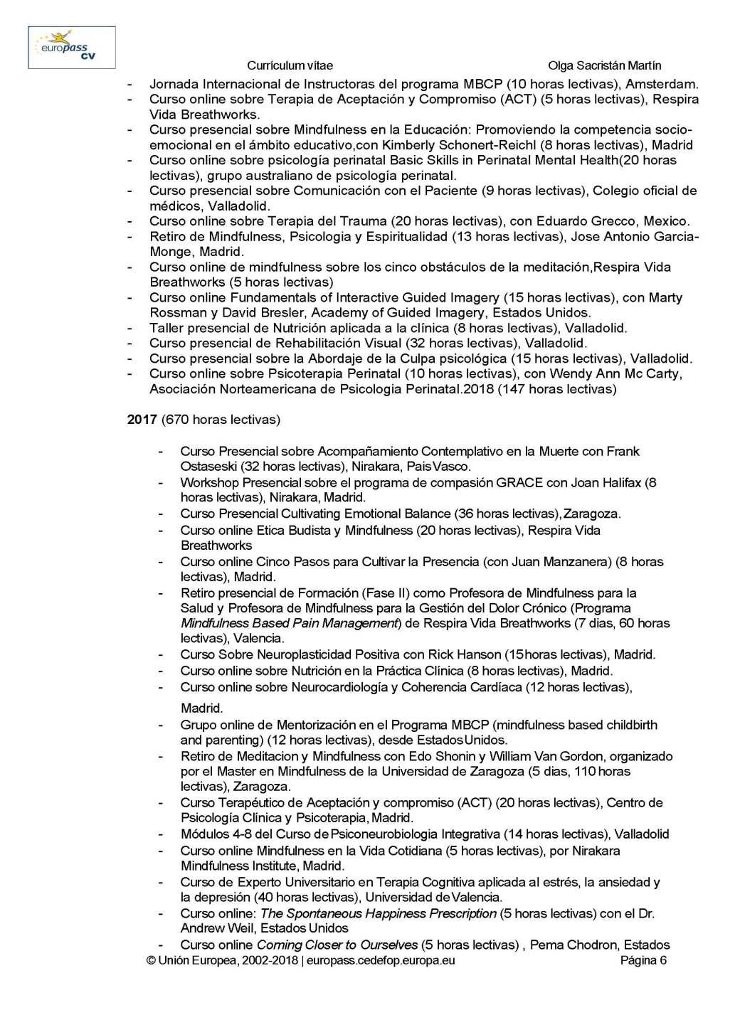 CURRICULUM EUROPASS DRA. OLGA SACRISTAN 2020_Página_06