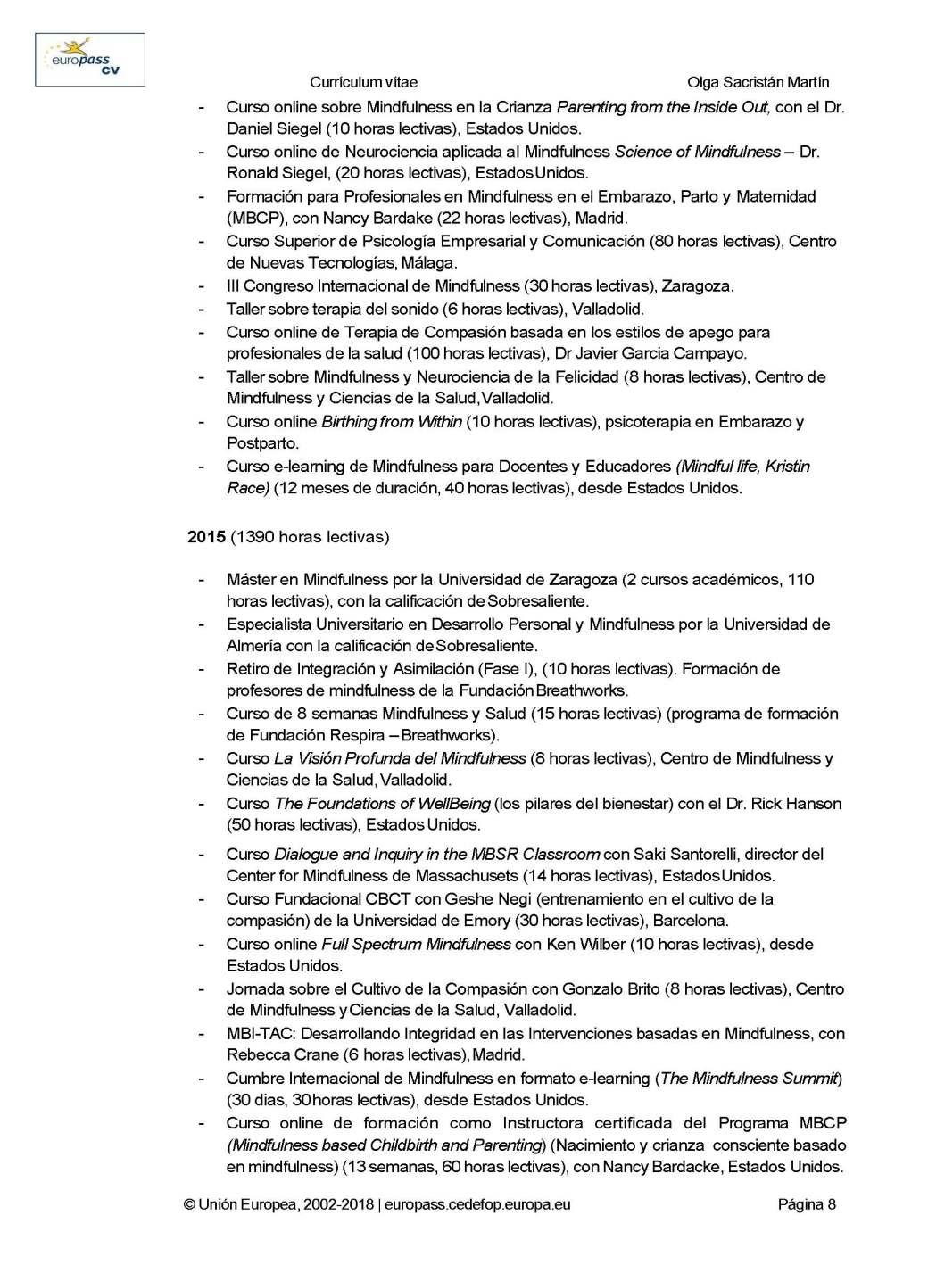 CURRICULUM EUROPASS DRA. OLGA SACRISTAN 2020_Página_08