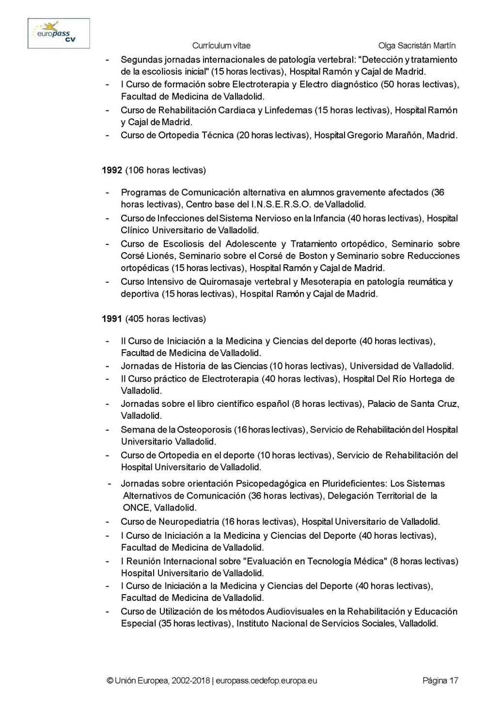 CURRICULUM EUROPASS DRA. OLGA SACRISTAN 2020_Página_17