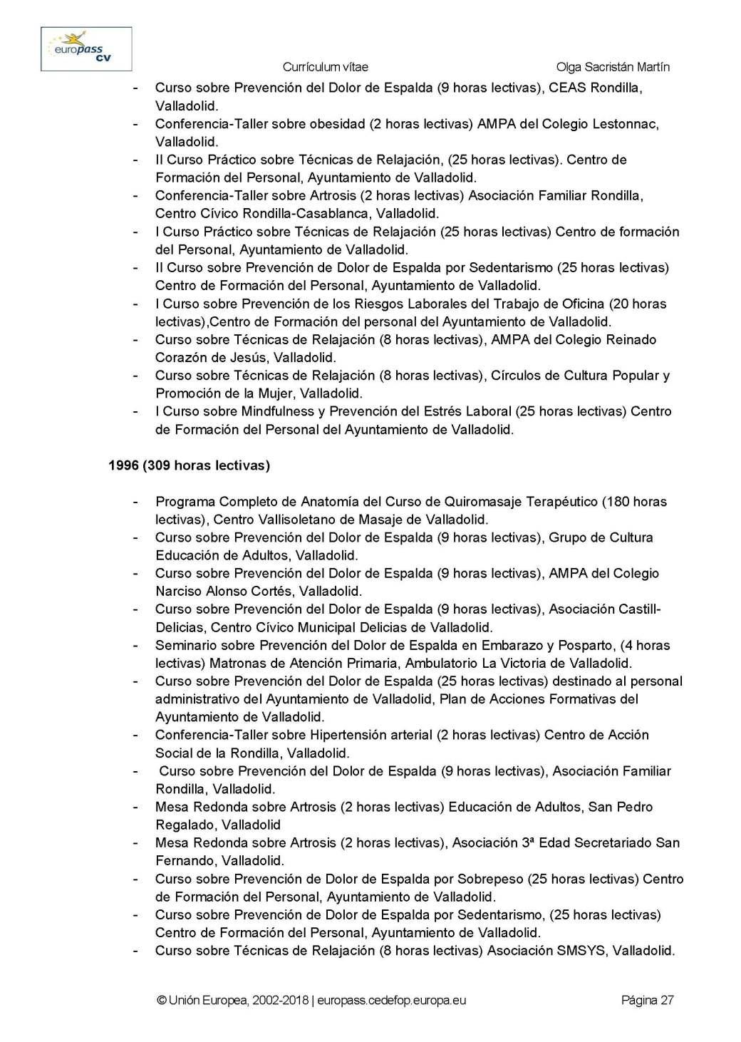 CURRICULUM EUROPASS DRA. OLGA SACRISTAN 2020_Página_27