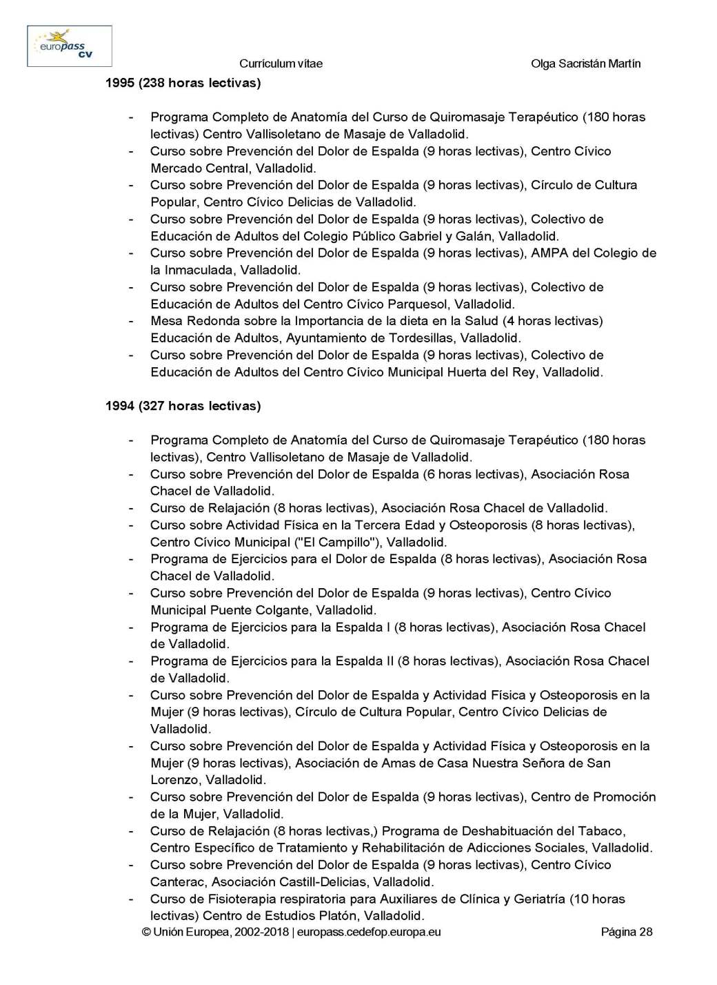CURRICULUM EUROPASS DRA. OLGA SACRISTAN 2020_Página_28
