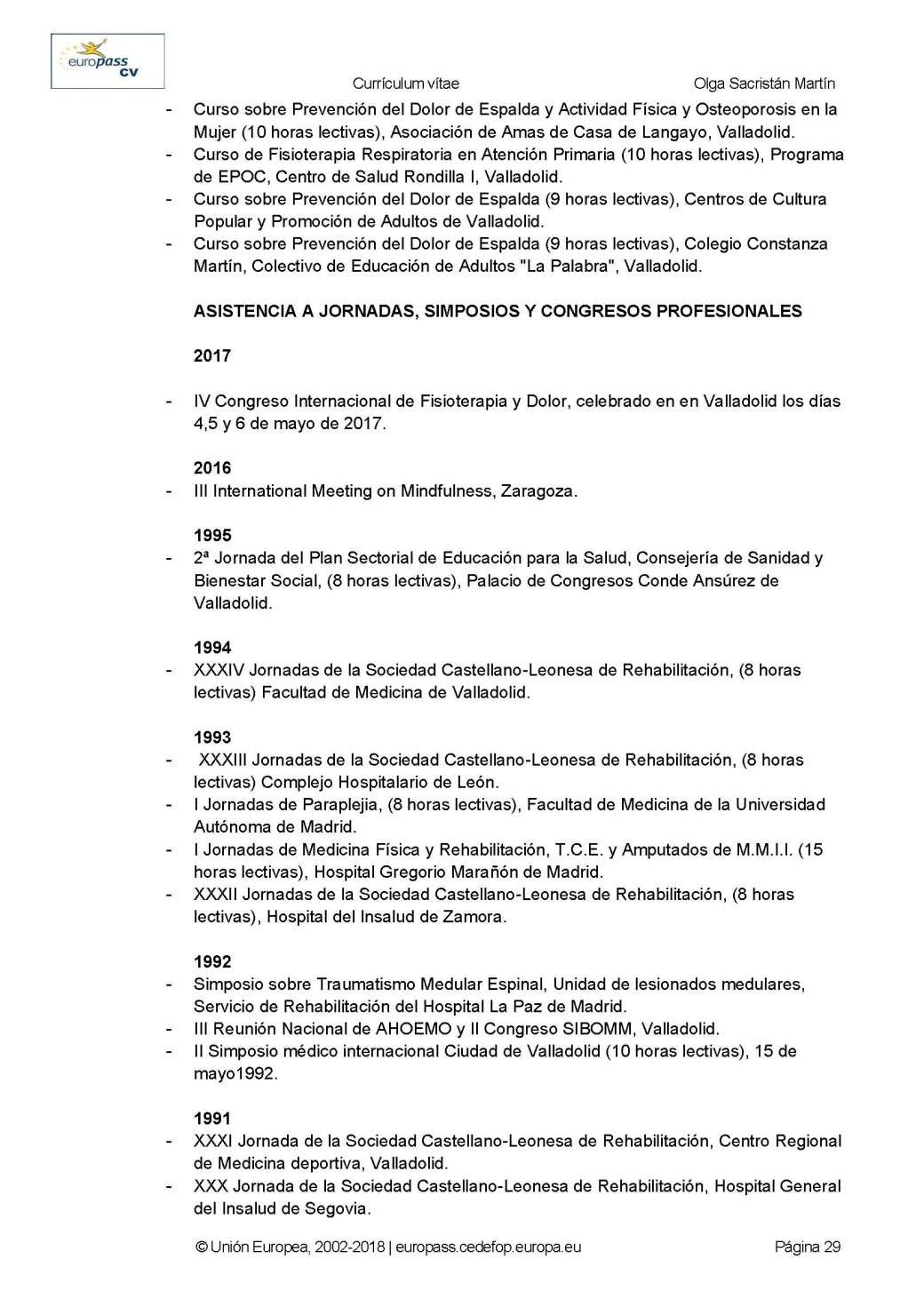 CURRICULUM EUROPASS DRA. OLGA SACRISTAN 2020_Página_29