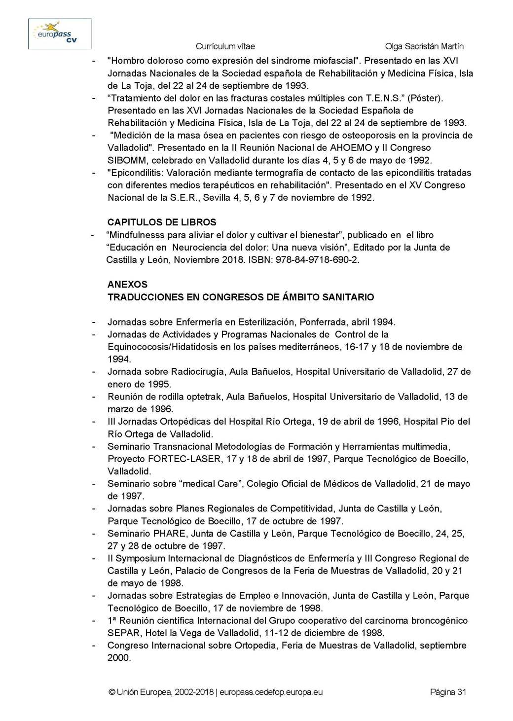 CURRICULUM EUROPASS DRA. OLGA SACRISTAN 2020_Página_31