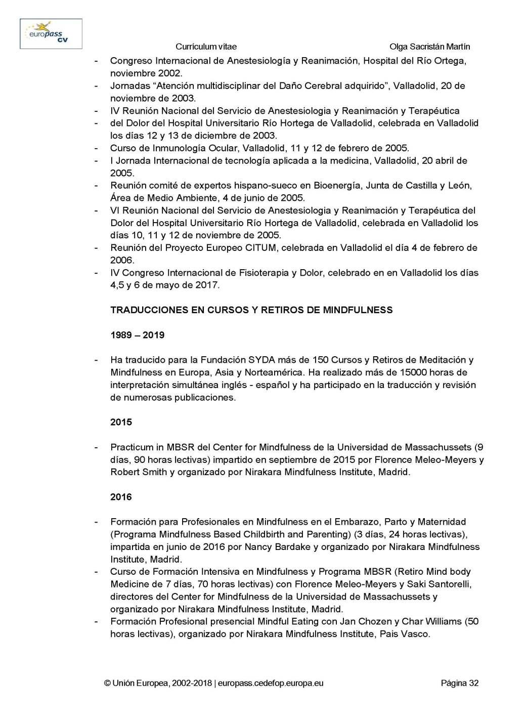 CURRICULUM EUROPASS DRA. OLGA SACRISTAN 2020_Página_32