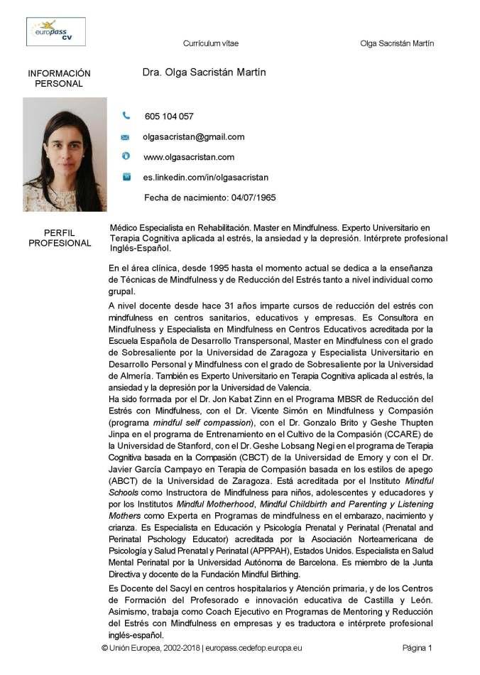 CURRICULUM EUROPASS DRA. OLGA SACRISTAN 2020_Página_01