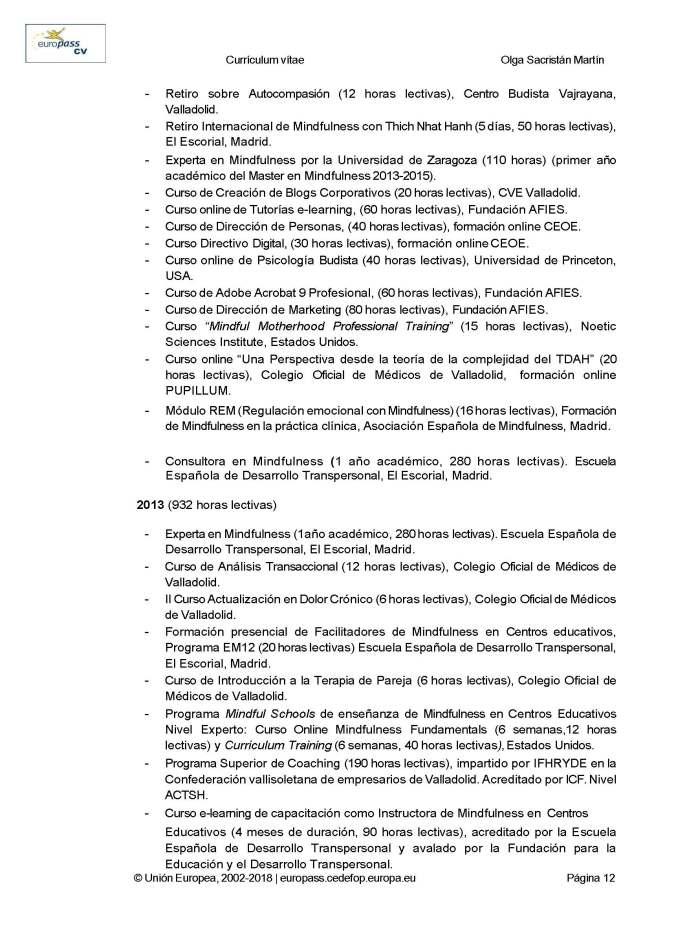 CURRICULUM EUROPASS DRA. OLGA SACRISTAN 2020_Página_12