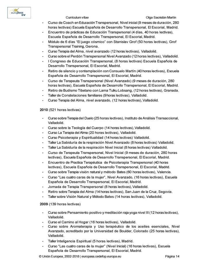 CURRICULUM EUROPASS DRA. OLGA SACRISTAN 2020_Página_14