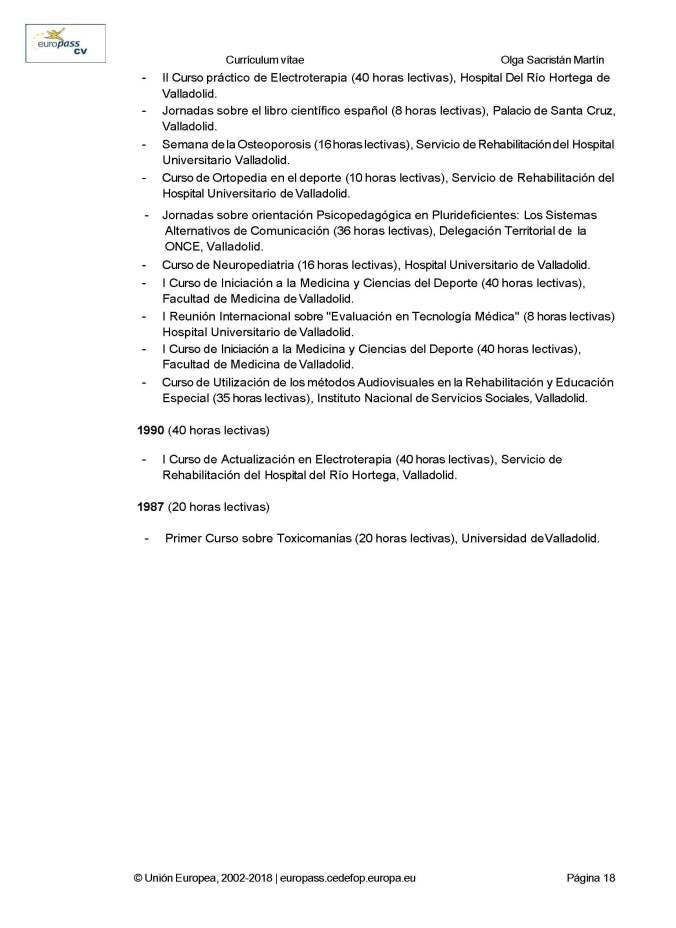 CURRICULUM EUROPASS DRA. OLGA SACRISTAN 2020_Página_18