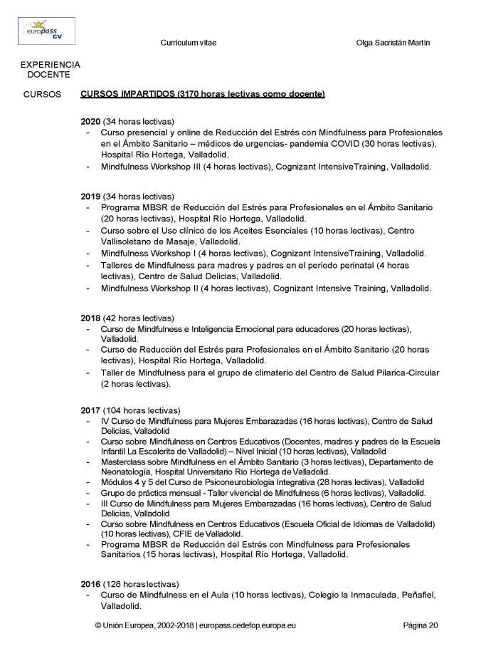 CURRICULUM EUROPASS DRA. OLGA SACRISTAN 2020_Página_20