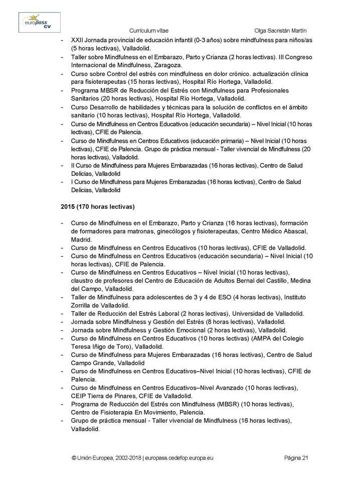 CURRICULUM EUROPASS DRA. OLGA SACRISTAN 2020_Página_21