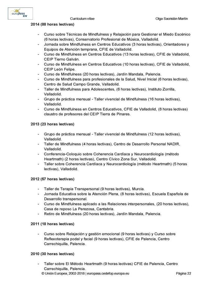 CURRICULUM EUROPASS DRA. OLGA SACRISTAN 2020_Página_22