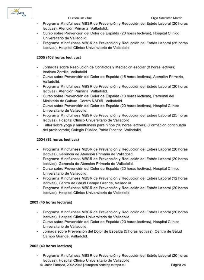 CURRICULUM EUROPASS DRA. OLGA SACRISTAN 2020_Página_24