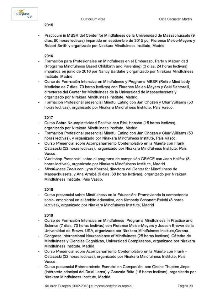 CURRICULUM EUROPASS DRA. OLGA SACRISTAN 2020_Página_33